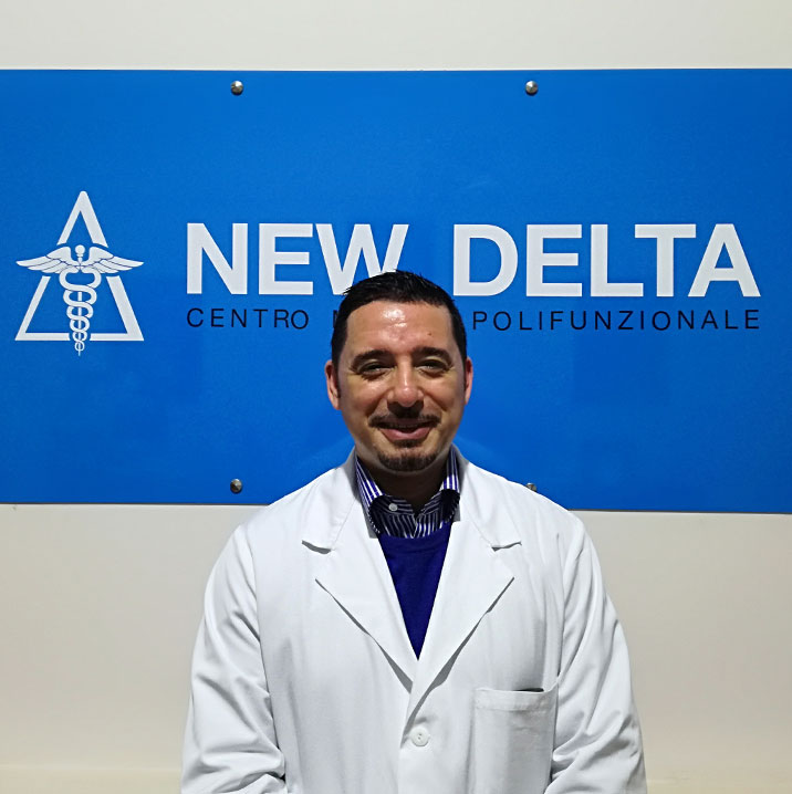 Dottor Sebastiano Bruschetta