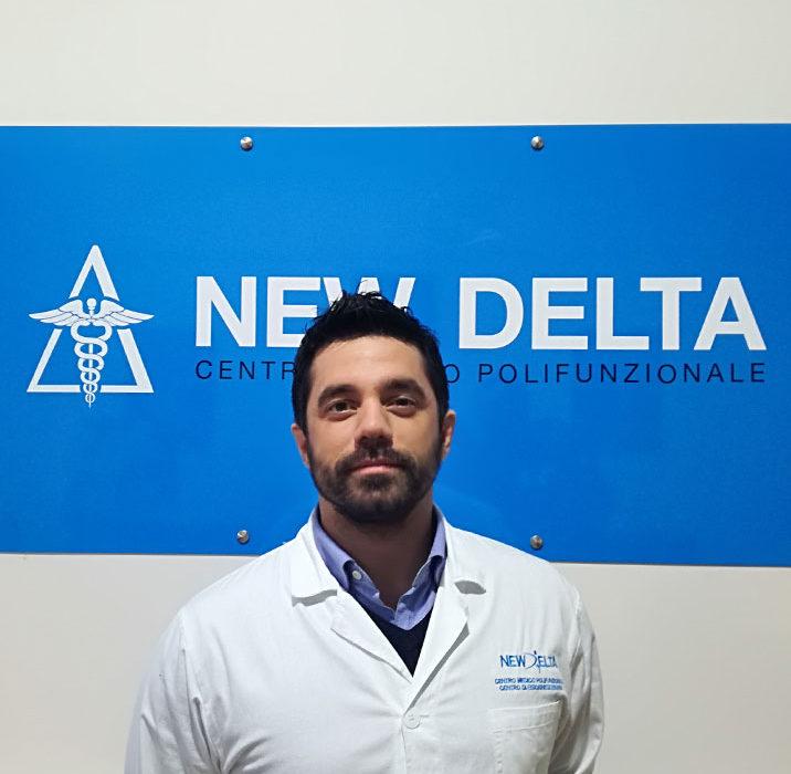 Dottor Simone Peditto