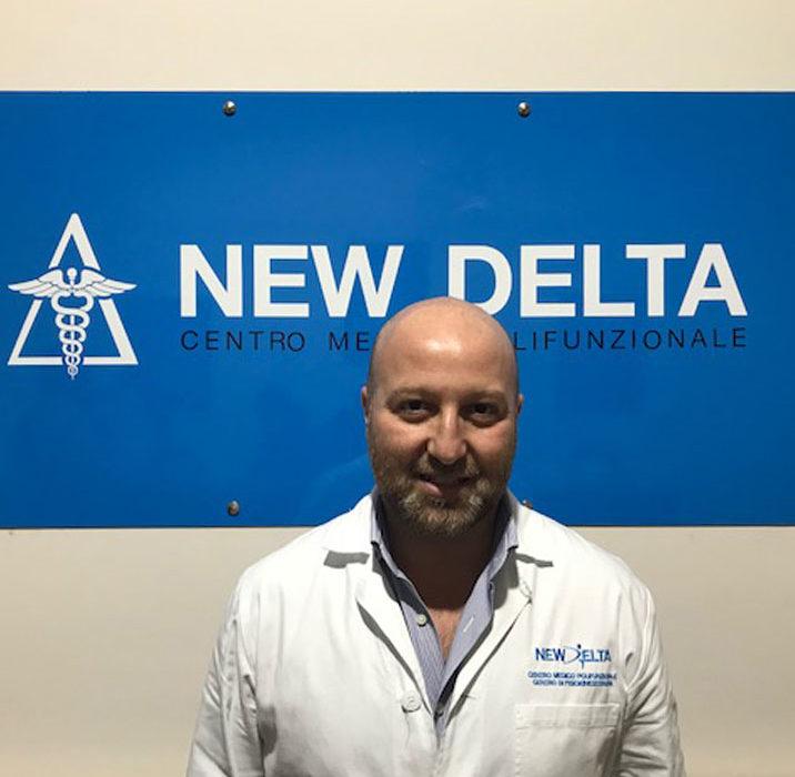 Dottor Vincenzo Rizzo