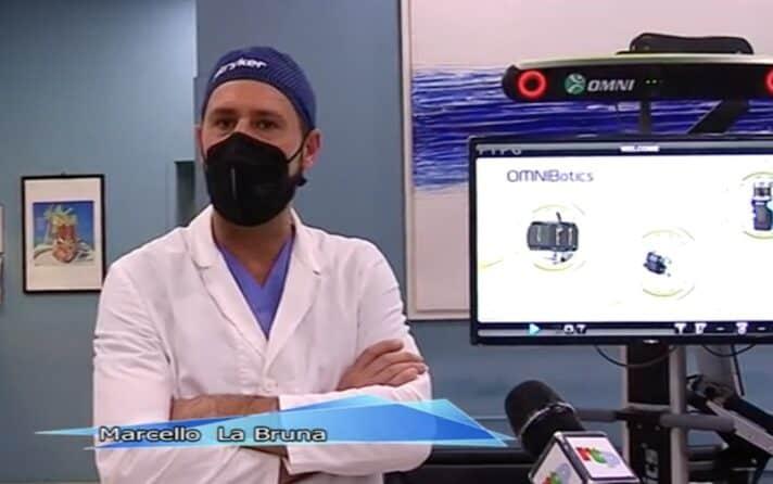 dott-marcello-la-bruna-chirurgia-protesica-ginocchio