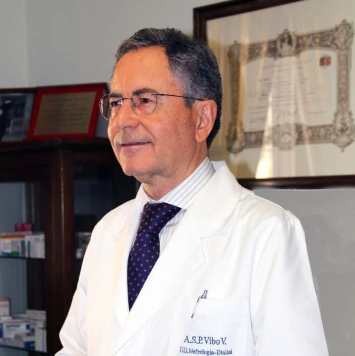 dott-francesco-giofre